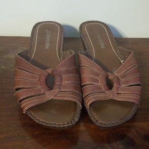 St johns Bay sandals